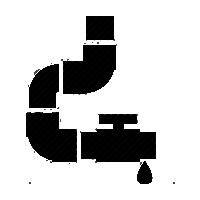 plumbing.fw
