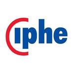 iphe1.fw